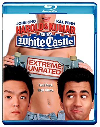 harold and kumar go to white castle movie download moviescounter