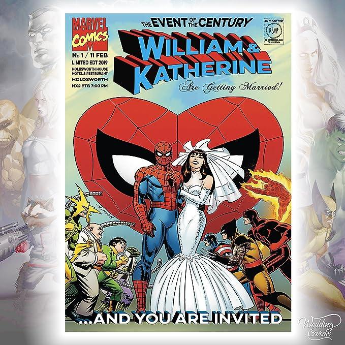 Spiderman & ~ Mary Jane Spider Man Batman & Catwomen ...
