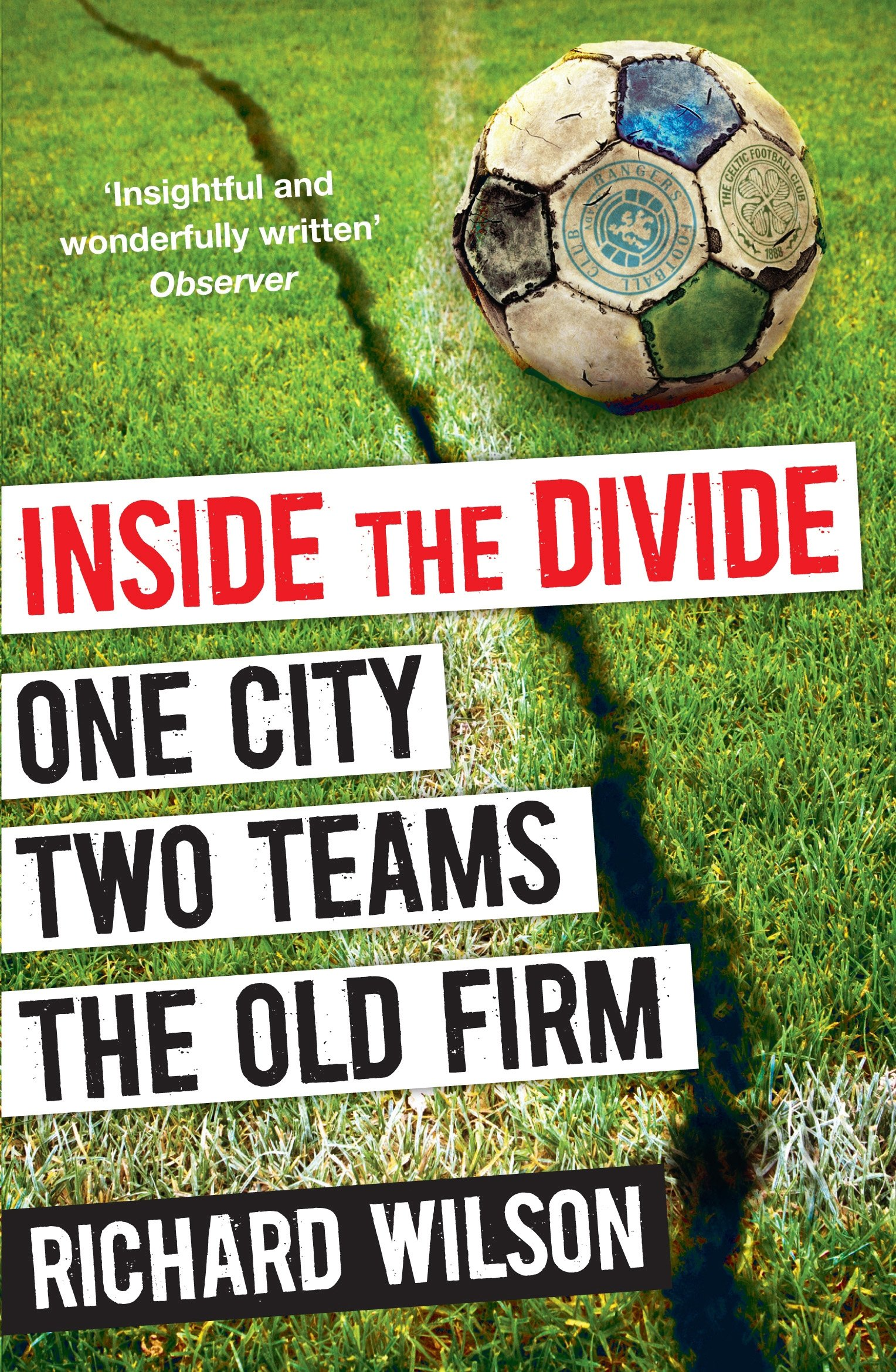 inside-the-divide-one-city-two-teams-the-old-firm