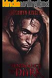 Vengeance From The Dark (D'Vaire Book 3)