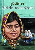 ¿Quién es Malala Yousafzai? / Who is Malala Yousafzai? (Quien Fue...? / Who Was...?)