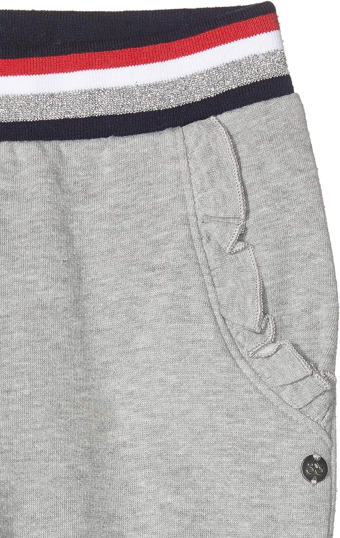 3 Pommes Pantalones de Deporte para Ni/ñas