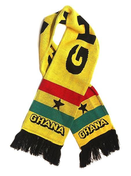 The 8 best ghana national team under 20