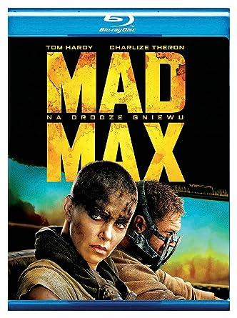 mad max fury road 3d english subtitles