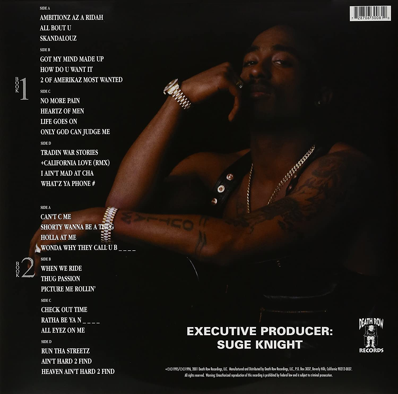 tupac thug passion download