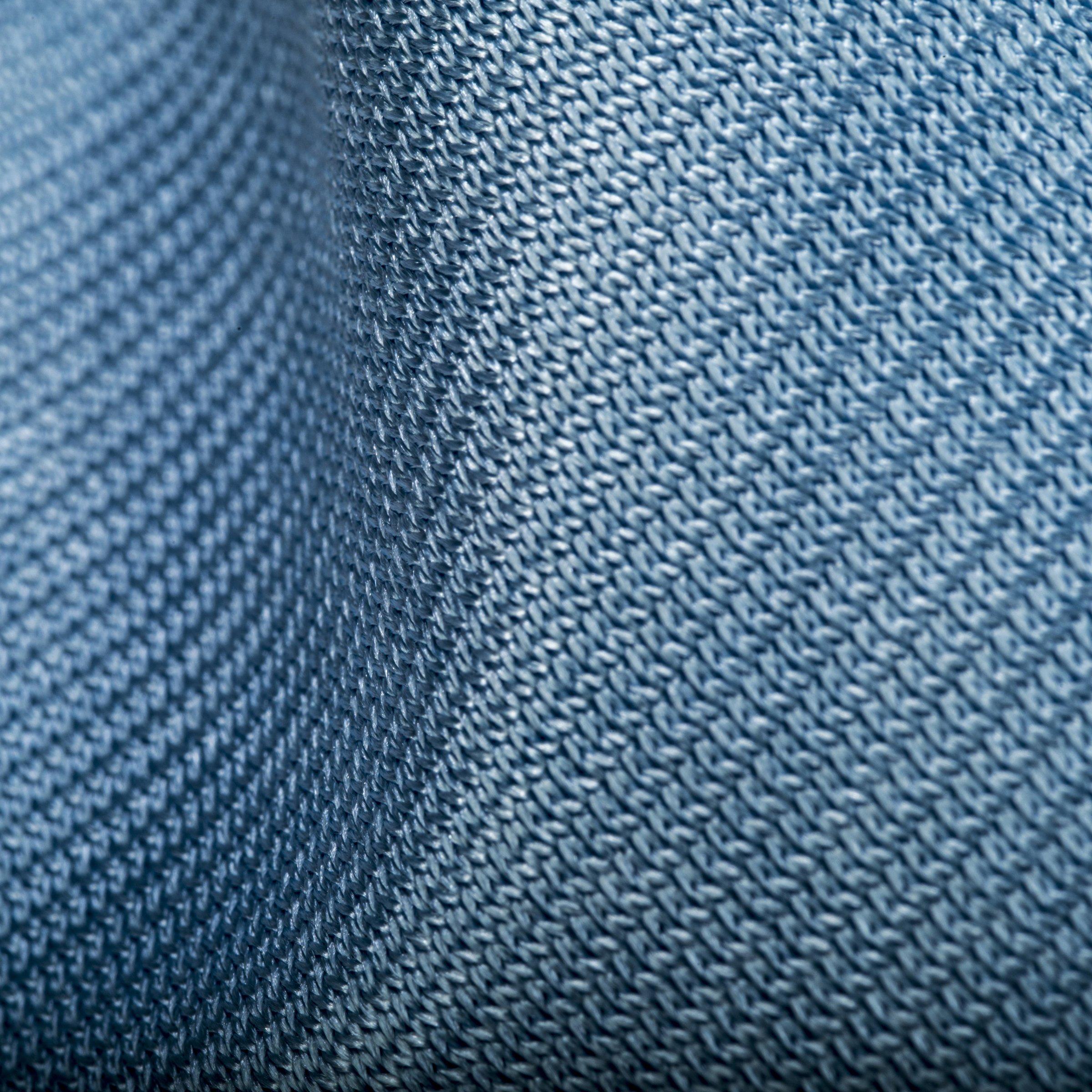 Brite & Clean Brite-Wipes Microfiber Cleaning Cloth