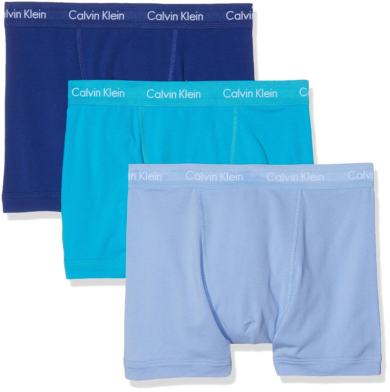 Calvin Klein Men's Sports Underwear