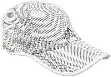 5b72a42a905 adidas Mens Adizero Primeknit Cap