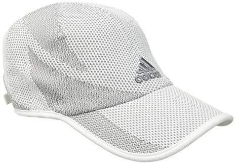 Amazon.com  adidas Men s Adizero Primeknit Cap b851012e9374