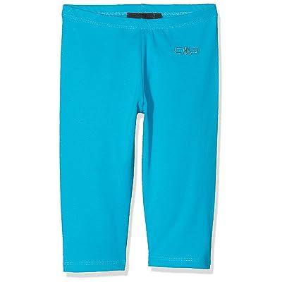 CMP Pantacourt Fitness, pantalon