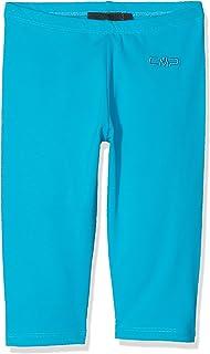 CMP 38d8745, Pantaloni Bambina
