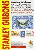 St. Helena & Dependencies (Commonwealth Comprehensive)