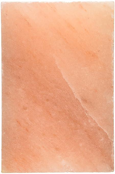 Himalayan Salt Plate Large 8