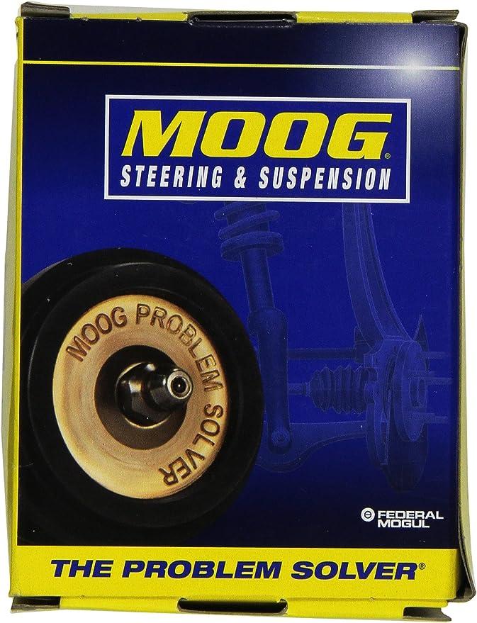 Suspension Control Arm Bushing Kit Front Upper Moog K200044