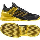new style f8b93 fffeb Adidas Adizero Ubersonic 2 Clay, Zapatillas de Tenis para Hombre