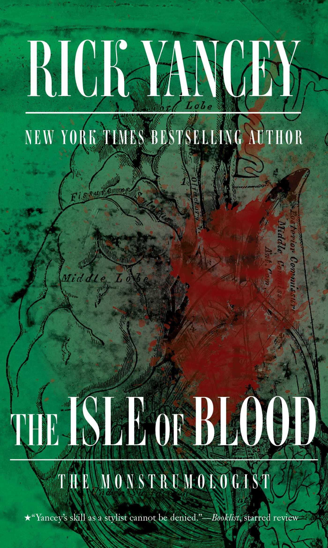 isle-of-blood-the-monstrumologist-band-3