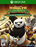 Kung Fu Panda: Showdown of Legendary Legends - Xbox One
