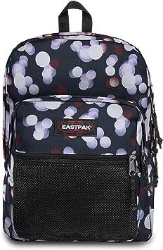 Grand sac à dos EASTPAK PINNACLE 38 litres à 32€