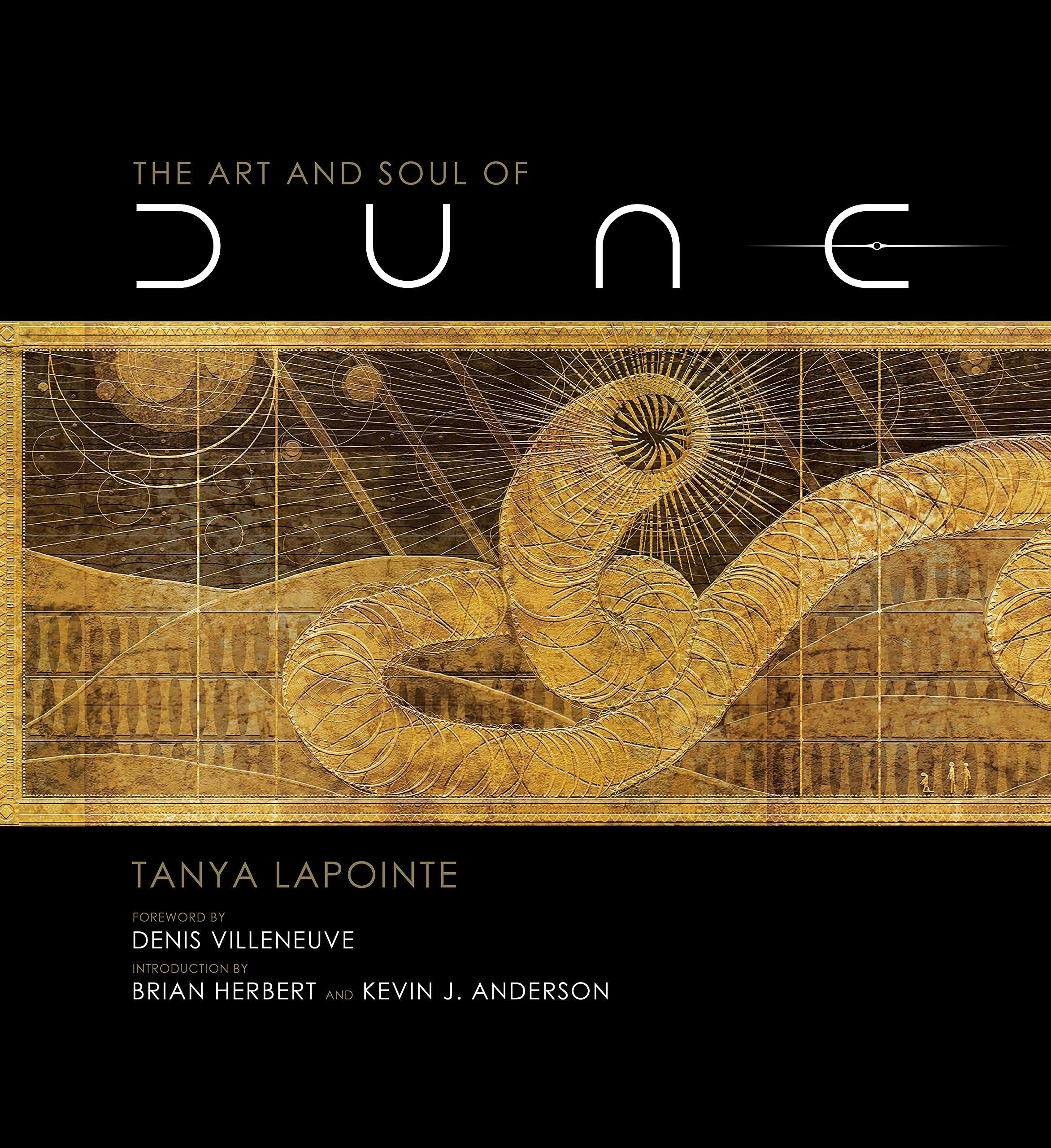 Dune (La saga) - Página 15 91JsIc6tMkL