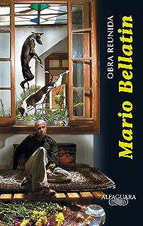 Amazon obra reunida obra reunida 1 spanish edition ebook obra reunida spanish edition fandeluxe Gallery