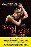 Dark places: Nei luoghi oscuri (Piemme linea rossa)