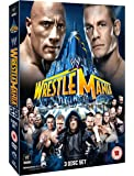 WWE: WrestleMania 29 [DVD]