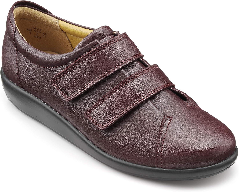 hotter shoe sale 2019