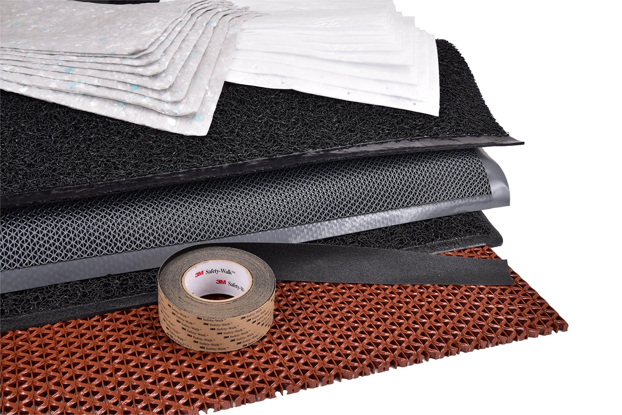 3M Safe Floor Kit for Restaurants & QSR by 3M