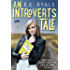 An Introvert's Tale (The Embrace Yourself Series Book 2)