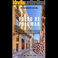 PALAU DE PALOMAR: AMOR, ESPERANZA Y DECEPCIÓN EN