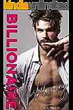 Billionaire Misbehaving: Steamy Bad Boy Romance