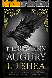 The Ravens' Augury