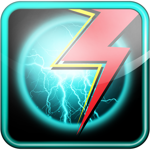 fast zap timer - 6