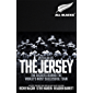The Jersey: The Secret Behind the World's Most Successful Sports Team