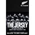 The Jersey: The All Blacks: The Secrets Behind the World's Most Successful Team