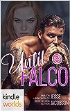 Happily Ever Alpha: Until Falco (Kindle Worlds Novella)