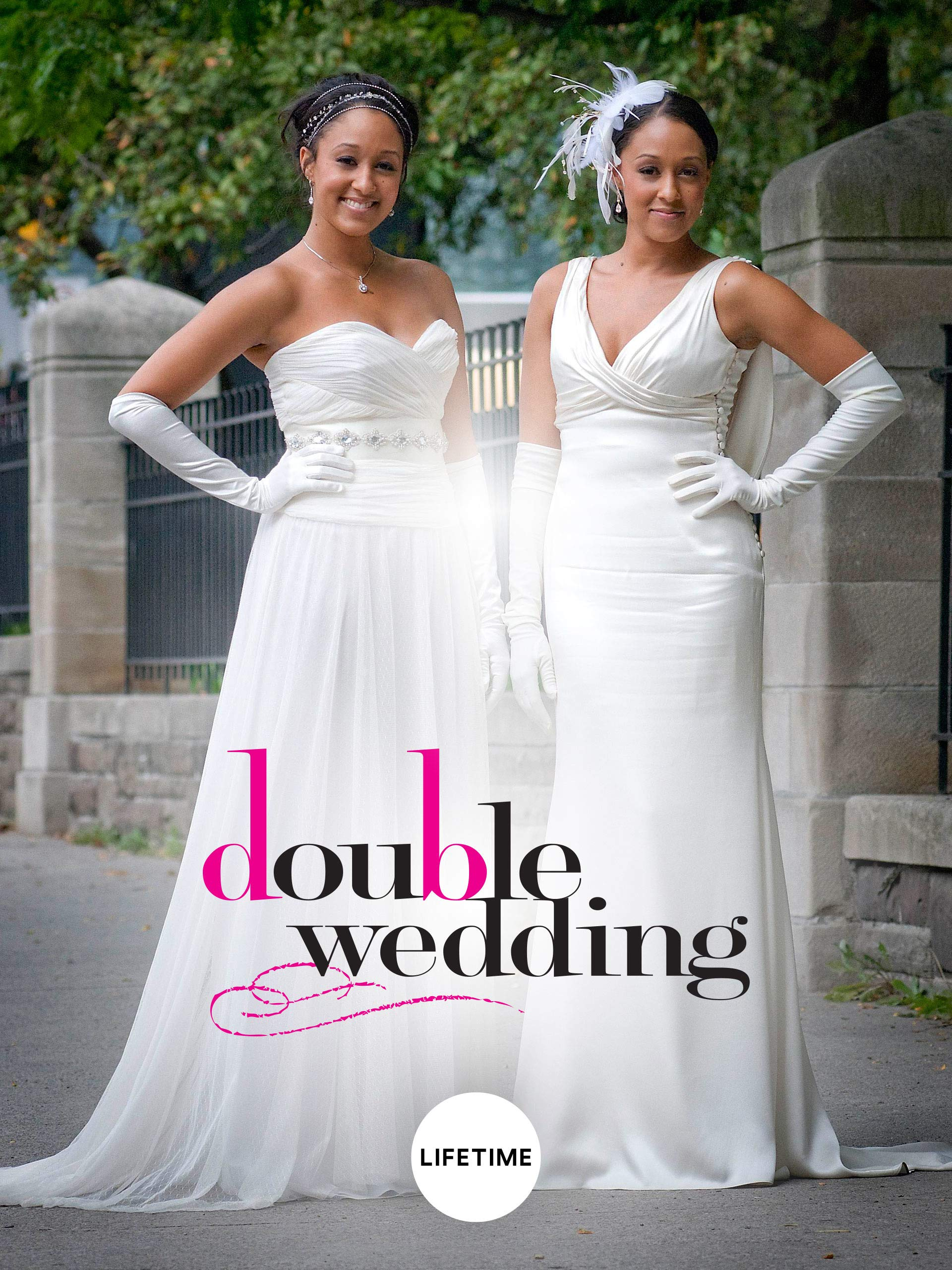 Watch Double Wedding  Prime Video