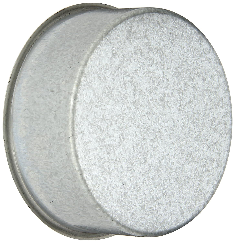 SKF 99400 Speedi Sleeve, SSLEEVE Style, Inch, 4in Shaft Diameter, 0.600in Width