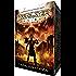 The Darkslayer Omnibus (Series 1, Boxed Set, Books 1 thru 6): A Sword & Sorcery Series