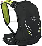 Osprey Duro 15 Hydration Pack - Men's