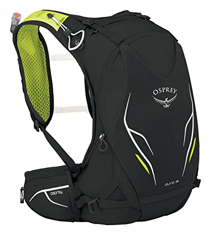 a099daeda7f4 Amazon.com   Osprey Duro 15 Hydration Pack - Men s   Sports   Outdoors