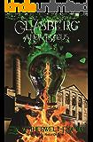 Glasberg: Ein Aetherwelt-Roman