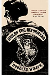 Rules for Reformers Kindle Edition
