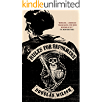 Rules for Reformers (English Edition)