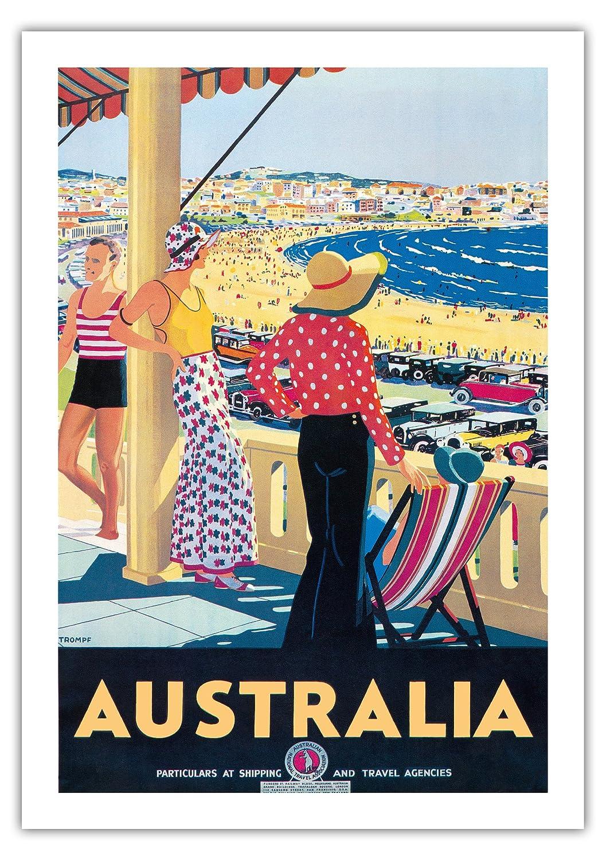 Fein Retro Küchengeräte Australien Fotos - Küchenschrank Ideen ...