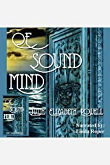Of Sound Mind Audible Audiobook