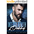 Interview with a Daddy (Once Upon a Daddy Book 4)