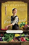 The Farm Stand: 2
