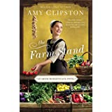 The Farm Stand (An Amish Marketplace Novel)
