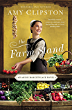 The Farm Stand (An Amish Marketplace Novel Book 2)